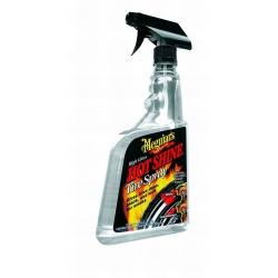 Jual Meguiars : Meguiar's Hot Shine Tire Spray Trigger - kilap yg luar biasa & tahan dalam hitungan minggu - harga jual murah