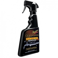 Meguiar's Bug & Tar Remover