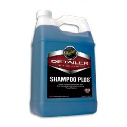Jual Meguiars : Meguiar's D11101 Detailer, Shampoo Plus™, 1 Gallon ( 3,78 LT )