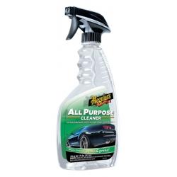 Jual Meguiars : Meguiar's G9624 Multi Purpose Cleaner (710 ml) - Menghilangkan kotoran dari permukaan cat mobil - di jual eceran