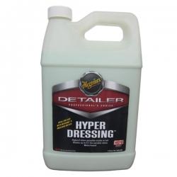 Jual Meguiars : Meguiar's D17001 Hyper Dressing - 1 Gallon (3.78 Liter) - dijual dengan harga distributor