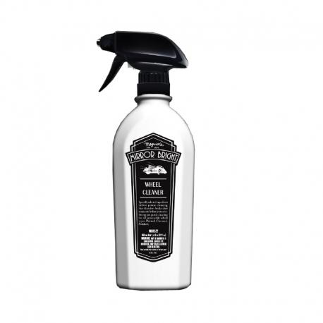 Jual Meguiars : Meguiar's Ultimate Wash & Wax - Perlindungan wax legendaris Meguiar's ketika anda mencuci - dijual secara online