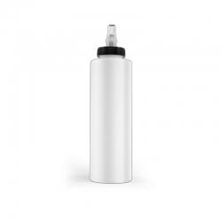 Meguiar's Meguiars D9916 Dispenser Bottle - 16 oz - Meguiars Botol Serbaguna