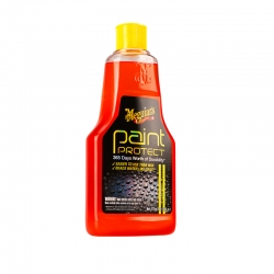 Meguiar's Paint Protect 16 oz / 473 ml - Meguiars Pelindunga Cat Kendaraan