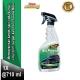 Meguiar's G9624 Multi Purpose Cleaner (710 ml)