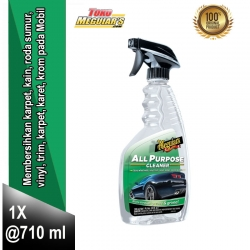 Meguiar's G9624 Multi Purpose Cleaner (710 ml)
