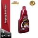 Jual Meguiars : Meguiar's Cleaner Wax Liquid - membersihkan permukaan cat pada saat waxing - harga jual eceran di toko online