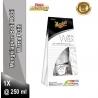 Meguiar's G6107 White Wax
