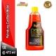 Meguiar's Paint Protect 16 oz / 473 ml - Meguiars Pelindunga Cat Kendaraan