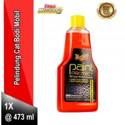 Meguiar's Paint Protect 16 oz / 473 ml (G36516) - Meguiars Pelindung Cat Kendaraan