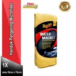 Jual Meguiars : Meguiar's Water Magnet Microfiber Drying Towel - Handuk pengering microfibre yg extra besar - dijual harga murah