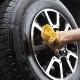 Meguiars Ultimate Waterless Wheel & Tire - Membersihkan Velg dan Ban Mobil