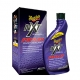 Meguiars G30118 NXT Polymer Paint Sealer - Pelindung Cat Mobil