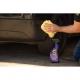 Meguiar's G30524 NXT Water Bead Booster 710ml - Lapisan Pelindung pada Cat