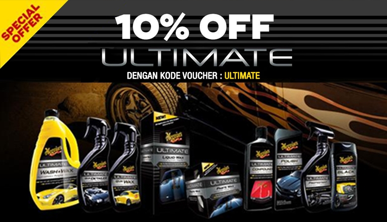 diskon-meguiars-Ultimate-series