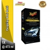 Meguiar's Gold Class Carnauba Plus Liquid Car Wax