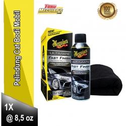 Meguiar's Ultimate Wax-Liquid