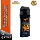 Meguiar's Gold Class Rich Leather Cleaner