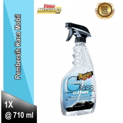Jual : Glass Science™ Rain Clear® Glass Cleaner & Repellent (22 oz / 650 ml) by UNELCO - jual ditoko secara online