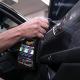 Meguiars Pembersih Interior Dasboard Mobil Ultimate Interior Detailer - G16216