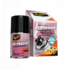 Meguiar's Whole Car Air Re-Fresher Fiji Sunset Scent G201502 - Meguiars Pengharum Ruangan Mobil