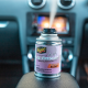 Meguiar's Whole Car Air Re-Fresher Fiji Sunset Scent G201502 - Meguiars Pengharum Ruangan Mobil
